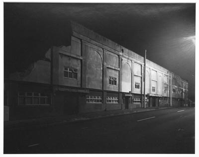 Rintoul Street; ART00121