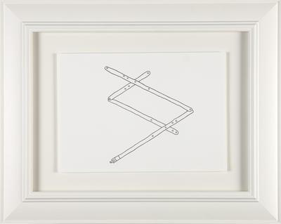 Plagiograph; ART00602.02