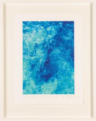 La Planete Sauvage, Another Blue World; ART00631