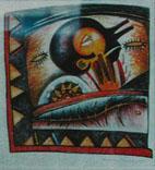 Mo'o Mo'oga mo le lumana'i; ART00129