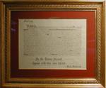 Commonwealth of Australia Act